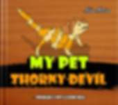 My Pet Thorny Devil.png