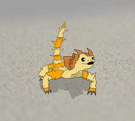 S4 Thorny Devil.png