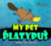 My Pet Platypus.png