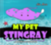 My Pet Stingray.png