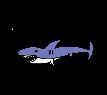 My Pet Shark.png