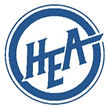 HEA Blue Logo-final.jpg