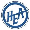 HEA Blue Logo-final.jpg