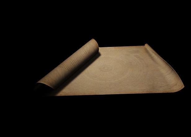 scroll-3728646.jpg