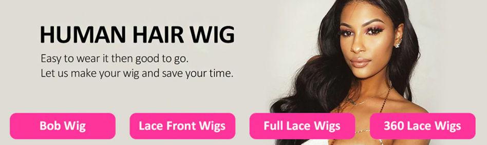 banner-wig.jpg