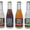 Thumbnail: Cannabinoid Creations: Mix & Match CBD Hemp Soda 4-Pack (25mg)