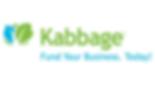 Kabbage-loan-image.png
