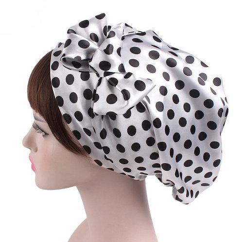 Fabulous Bonnets