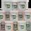 Thumbnail: Medi-Puff: Orange Smoothie CBD Cotton Candy (100mg)