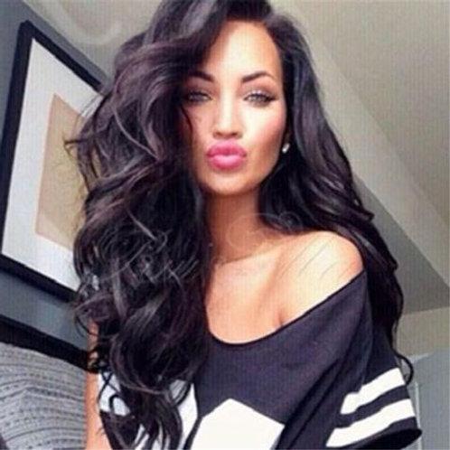 Virgin Malaysian Loose Wave Hair Bundles