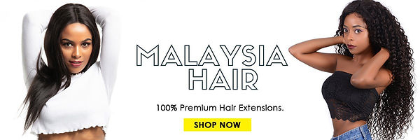 Evan-hair-malaysian-hair-banner.jpg