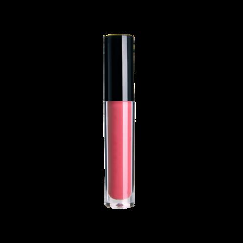Precious - Matte Lip Gloss