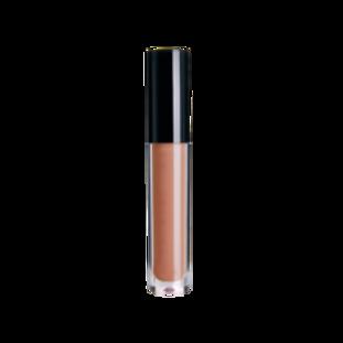 Ambrosia - Matte Shimmer Lip Gloss