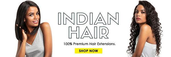 Evan-Hair-Indian-hair-banner.jpg