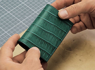 card-wallet-thumb.jpg