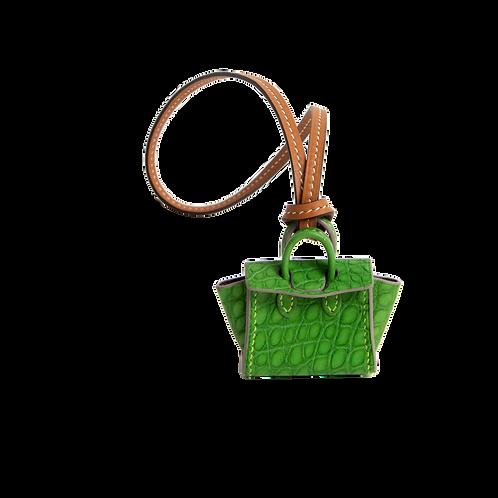 Micro Dream Bag Charm