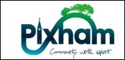 pixham logo.png
