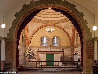 Pixham Church Interior-0146 6inch copy.j