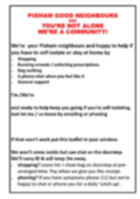 good neighbour leaflet p1.jpg