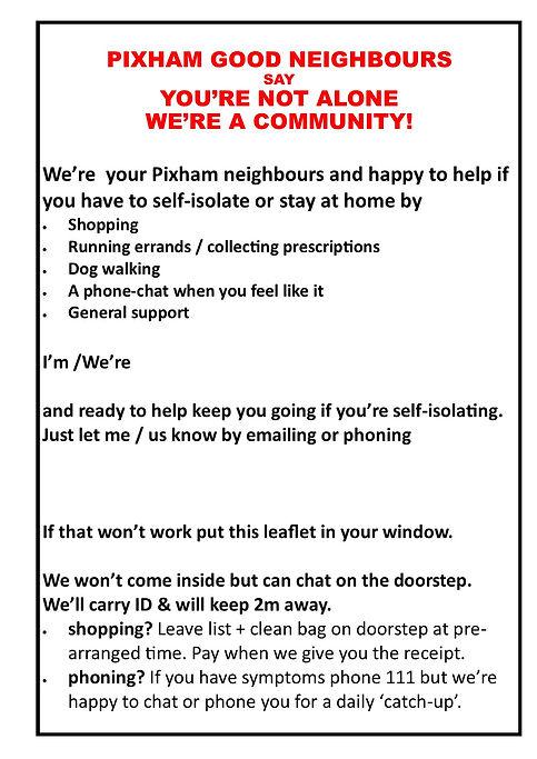good neighbour leaflet p1.jpg