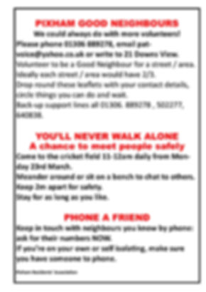 good neighbour leaflet p2 (1).jpg