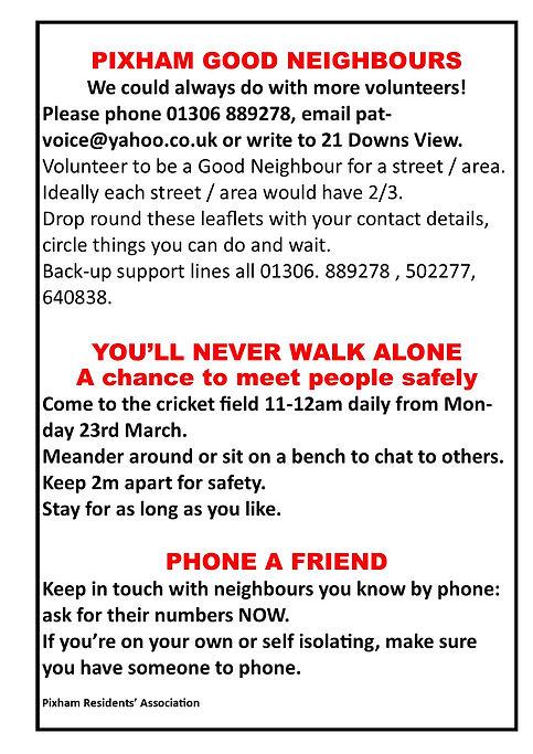 good neighbour leaflet p2 (1).jpg