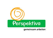 L_Perspektiva_gemeinsam-arbeiten_RGB_160