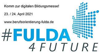 #Fulda4Future