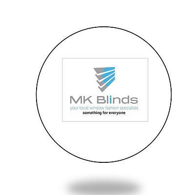 MK%20blinds_edited.jpg