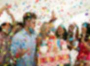 Cumpleaños-oficina-Portada-1200x800.jpg