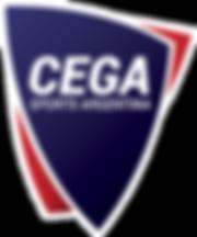 CEGA_Logo-12 (1).png