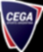 CEGA_Logo-12.png