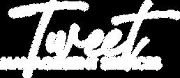 Tweet Logo Main White-01.png
