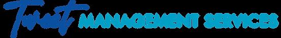 Tweet Logo Main Horizontal-01.png