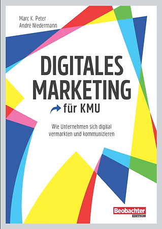 Digitales Marketing Cover.png