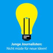 Magazinjournalismus