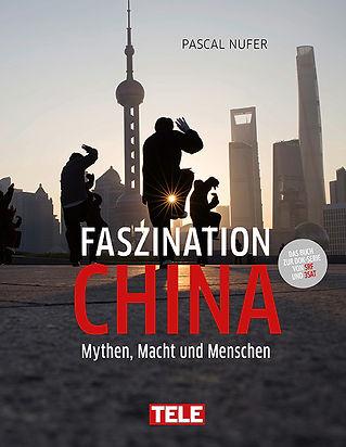 China_Cover.jpg