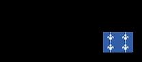 logo centre.png