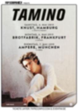 Tamino_Poster_05_2019-SB190328_001_bearb