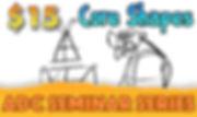 SEMINAR SALES PAGE.jpg