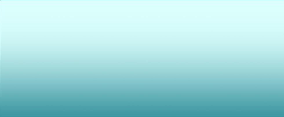 NEW GZA WEBSITE_gradient.png