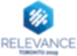 relevance logo.png