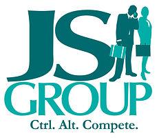 JS Group Logo.jpg