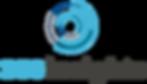 360-logo png.png