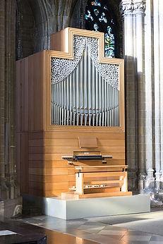 Thomas-orgel Thomas.jpg