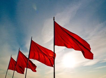 Refuting Illegitimate Claims: Identifying Red Flags