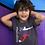Thumbnail: Футболка детская Blue