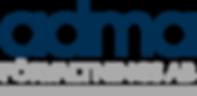 Adma_logo_RGB.png