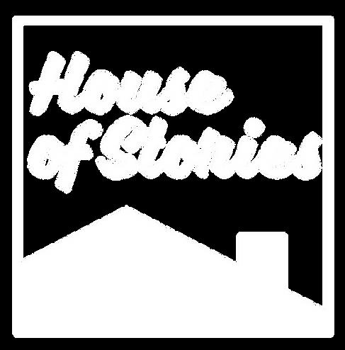 HouseofStories_LOGO (kopia).png