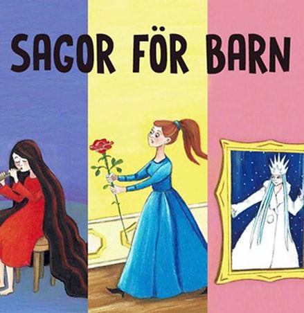 Sagor-för-barn-spotify-2_edited.jpg
